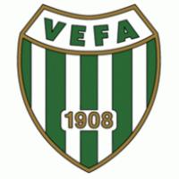 vefa_istanbul_thumb