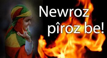 newroz-programi