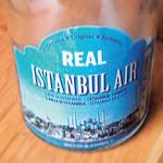İstanbul Havası 60TL