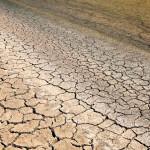 İstanbul su sıkıntısı çekecek mi?