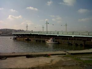 Eski_Galata_Köprüsü_Şub_2012