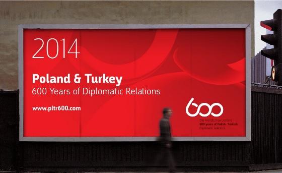 Polonya_Türkiye_600_yıl
