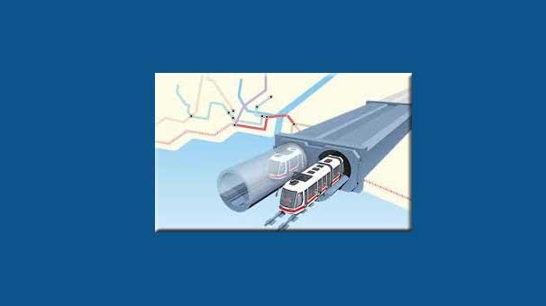 metrobusun-yerini-alacak-proje-geliyor-4579741