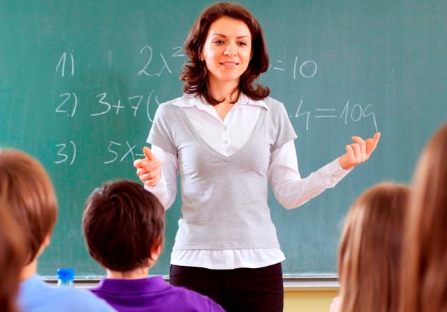 öğretmen-detay