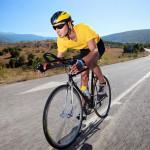 Belgrad Ormanı Bisiklet Yolu Projesi hayata geçiyor