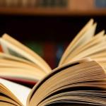 Türkiye'de kişi başına 7,6 kitap düşüyor