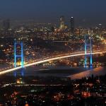 En fazla elektriği İstanbul tüketti