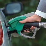 Benzin ve motorinde indirim! İşte son fiyatlar