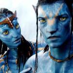 Avatar 2 ne zaman gösterime girecek?