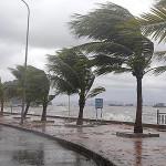 Meteoroloji uyardı: Fırtına geliyor