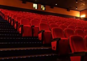 sinemaa