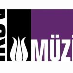 43. İstanbul Müzik Festivali'nin programı belli oldu