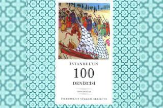 100-denizci