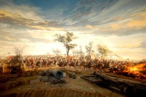 Panorama-1453-Tarih-Muezesi-2-1png