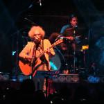 Yeni Türkü'den Avcılar'da Ramazan Konseri