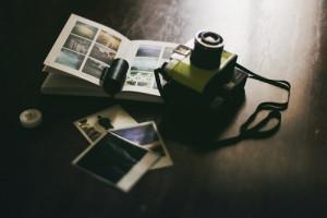fotograf-okuma