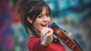 lindsey-stirling-hey-you