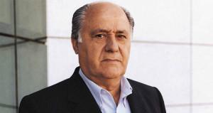 İspanyol-tekstil-devi-İnditexin-patronu-Amancio-Ortega-Bill-Gatesi-geçerek-dünyanın-en-zengini-oldu.
