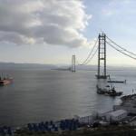 'Boğaz Köprüsü' arsa ve konut fiyatlarını fırlattı!
