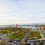 Kadıköy Meydan Projesinde Son Durum Nedir