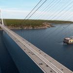 3. Köprü'nün açılış tarihi açıklandı!