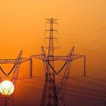 İstanbul'da elektrik kesintisi uyarısı