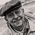 Çetin Altan hayatını kaybetti…