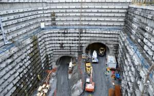 avrasya-tüneli-4