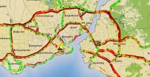 istanbul-da-trafik-felc-oldu-yogunluk-yuzde-90-7808619_6835_m
