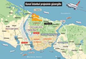 kanal-istanbul_6722