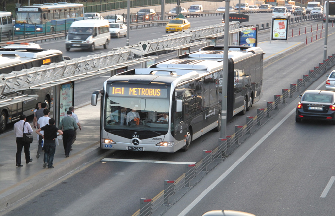 metrobass