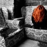 Depresyon ömrü kısaltıyor…