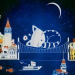 İBB Kasım ayı kültür sanat etkinlikleri