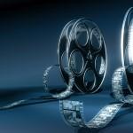 Sessiz Sinema Günleri başlıyor