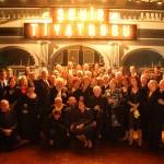 İBB Şehir Tiyatroları Aralık ayı oyunları belli oldu