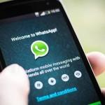 Whatsapp'tan insanları çıldırtacak güncelleme!