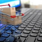 En çok ne zaman online alışveriş yapıyoruz?