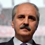 Kurtulmuş, İstanbul'daki evine 2 kaçak kat çıktı