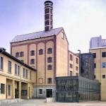 Bomonti,50 milyon liraya yeniden tasarlandı