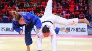 dunya-judo-sampiyonasinda-busra-katipoglu-elendi_f1154f3-400x220
