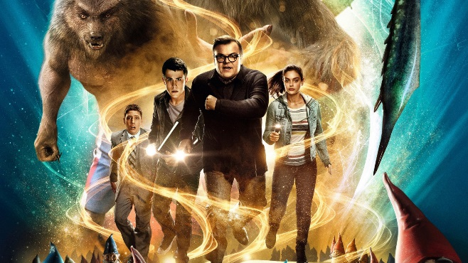 goosebumps-2015-jack_black-movie-1920x1080
