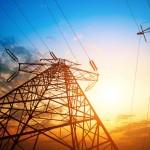 İstanbul'da 7 Kasım'da elektrik kesintisi