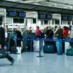 Atatürk Havalimanı'nda artık anons yapılmayacak