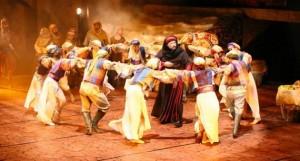sehir-tiyatrolarinda-2-si-yeni-34-oyun