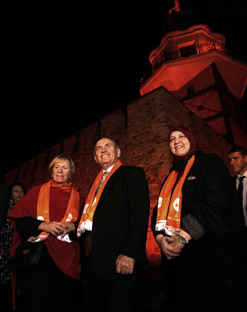 topbaş_turuncu