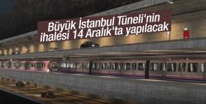 tunel_6234
