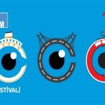 İstanbul Film Festivali'nde Yeni Bir Yarışma